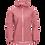 Thumbnail: Women's JWP Jacket