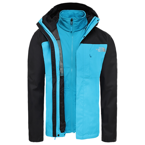 Men's Quest Triclimate® Jacket