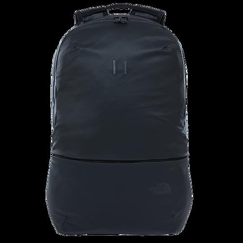 BTTFB Backpack