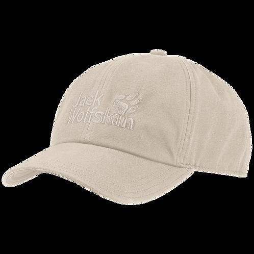 JW Baseball Cap