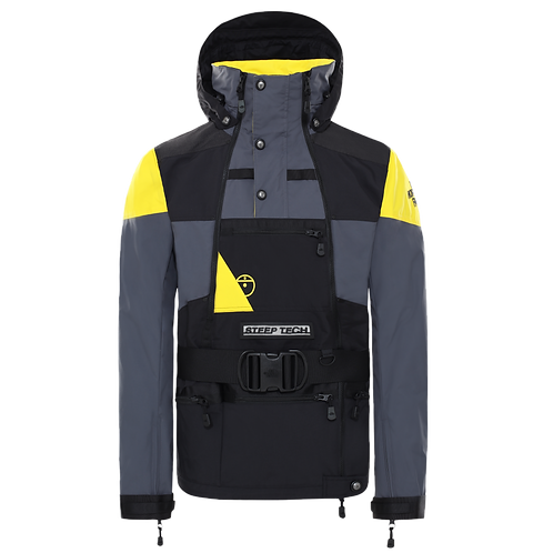 Men's Steep Tech Apogee Jacket