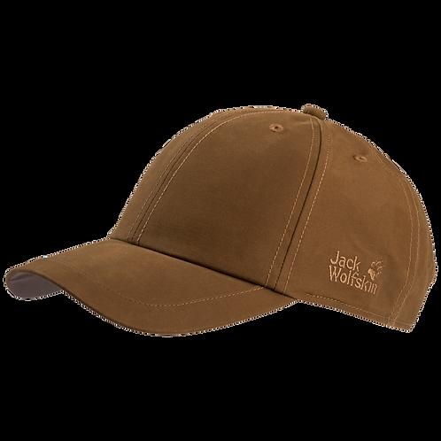 El Dorado Baseball Cap