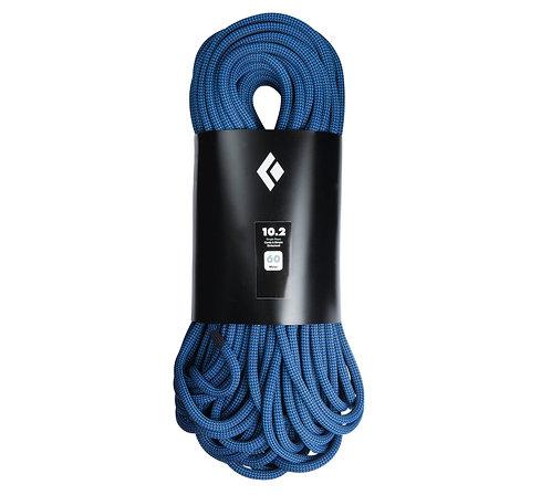 10.2 Climbing Rope