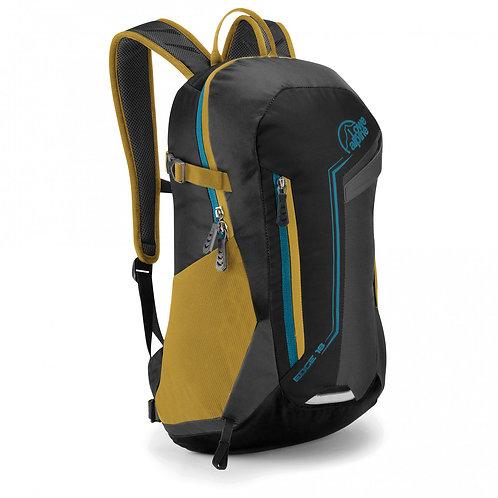 Edge 18 Backpack