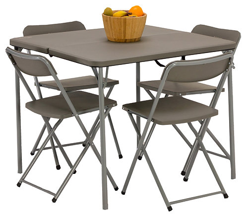Orchard Table and Chair Set