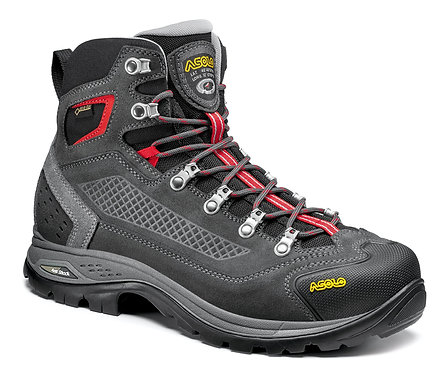 Men's Cerium GORE-TEX® | Vibram Boots