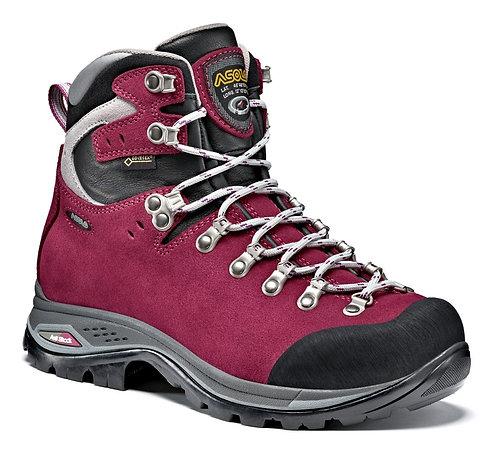 Women's Greenwood GORE-TEX® | Vibram Boots