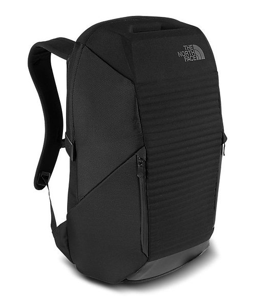 Access 22L Backpack