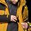 Thumbnail: Men's Jasper 3-in-1 Jacket