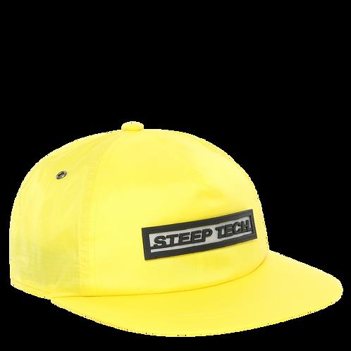Steep Tech Cap