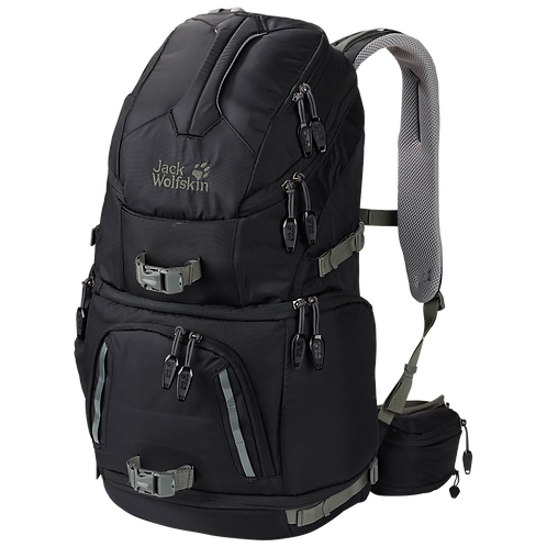 ACS Photo Pack Pro Backpack