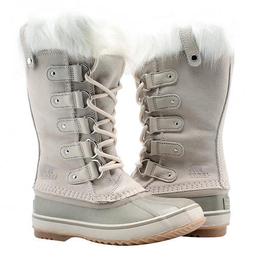Women's Joan of Arctic™ Boots