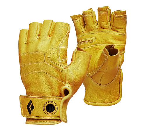 Stone Rock Gloves
