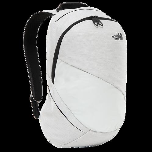 Women's Electra Backpack