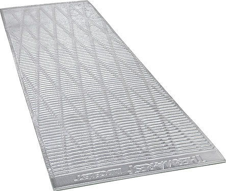 RidgeRest® SOLite™ Mat