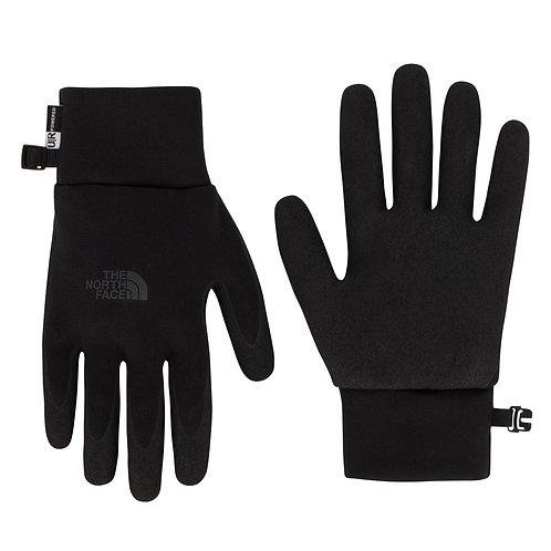 Women's Etip™ Grip Gloves