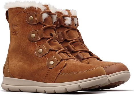 Women's Explorer Joan™ Boots