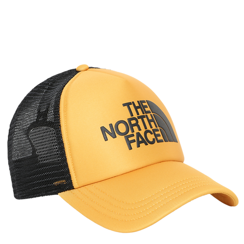 TNF Logo Trucker Cap