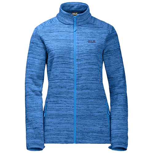 Women's Aquila Track Jacket