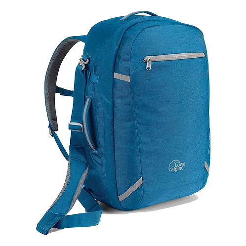 AT Carry-On 45 Backpack