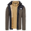 Thumbnail: Men's Evolve II Triclimate® Jacket