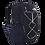 Thumbnail: Women's Borealis Backpack