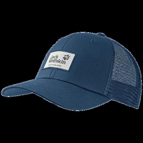Heritage Baseball Cap