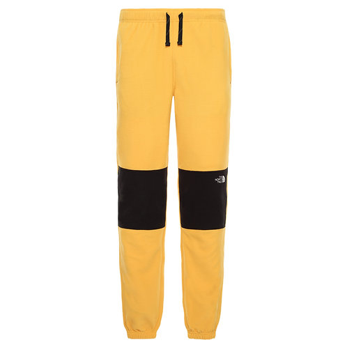 Men's TKA Glacier Trousers