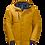 Thumbnail: Men's Troposphere Jacket