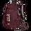 Thumbnail: Velocity 12 Backpack