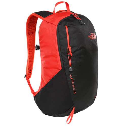 Kuhtai Evo 18 Backpack