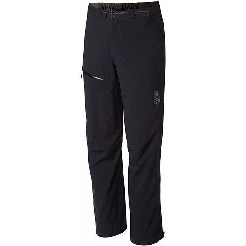Men's Stretch Ozonic™ Trousers