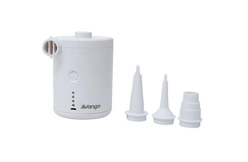 Mistral Rechargeable Pump
