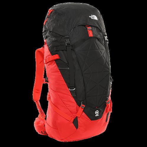 Cobra 60 Summit Series™ Backpack