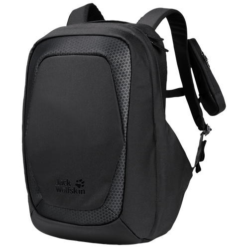 Power On 26 Backpack