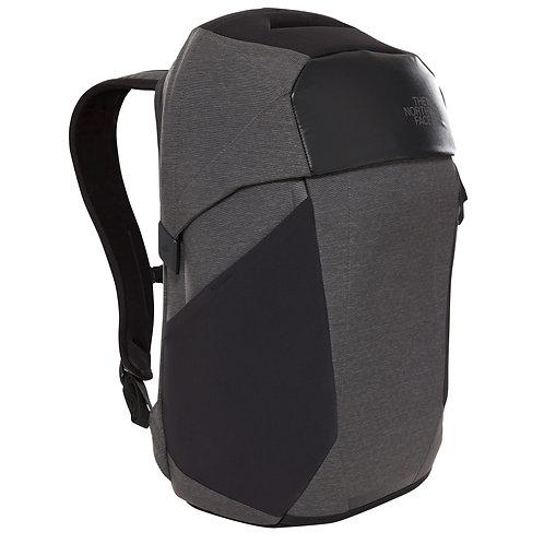 Access O2 Backpack