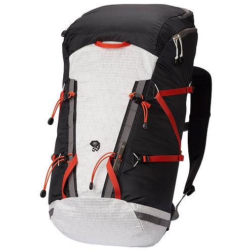 SummitRocket™ 30 Backpack