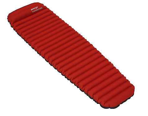 Thermocore Mat