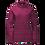 Thumbnail: Women's Aquila Track Jacket