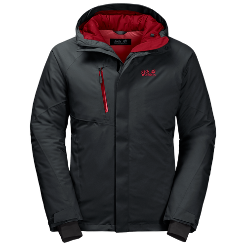 Men's Troposphere Jacket