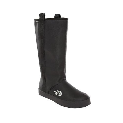 Women's Base Camp Rain Boot