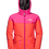 Thumbnail: Girl's Powder Mountain Jacket