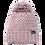 Thumbnail: Women's Highloft Knit Beanie