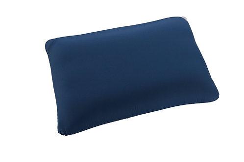 Shangri-La Memory Foam Pillow