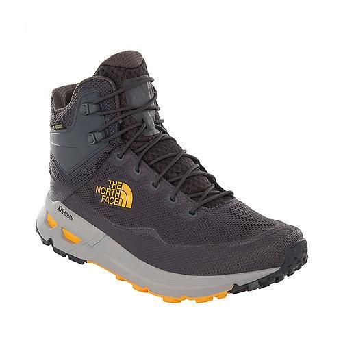 Men's Safien Mid GORE-TEX® Boots