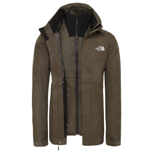 Men's Kabru Triclimate® Jacket