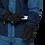 Thumbnail: Men's Powder Mountain Jacket