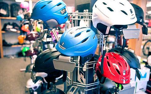 Helmets for sale.jpg