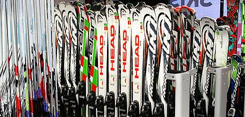 ski rental.jpg