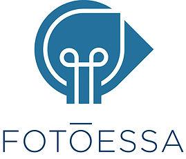 Fotoessa logo_blue.jpg